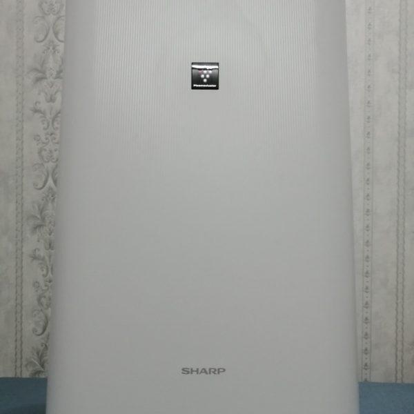 Máy lọc không khí và bù ẩm Sharp KC-L500Y
