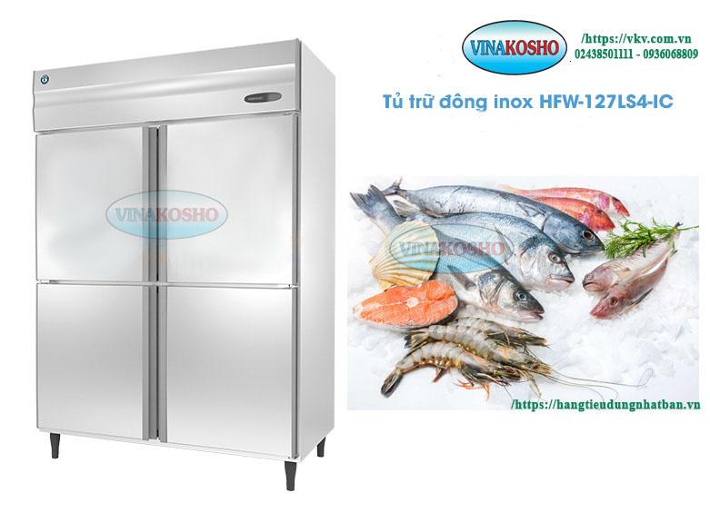 tu-dong-hoshizaki-hfw-127ls4-ic-1020l-3